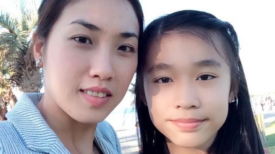 Việt kiều Úc mắc kẹt ở TP Hồ Chí Minh 2 tháng
