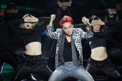 """4 nghệ sĩ underground lên tiếng vụ Sơn Tùng """"ngông cuồng"""""""