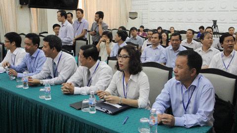 Chủ nghĩa phát triển và mũi đột phá cho Việt Nam