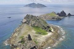 Thế giới 24h: Tàu TQ liên tục vờn đảo tranh chấp với Nhật