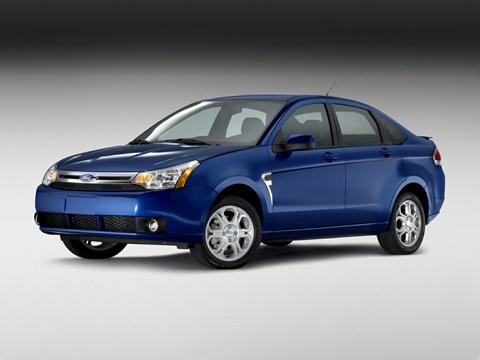 Mua ô tô cũ giá 300 triệu loại nào?