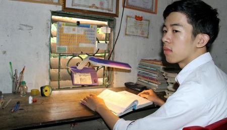 Bộ Công an, trường công an, trường hợp cụ thể, Kiều Nhi, Nguyễn Đức Ngà, tiền án