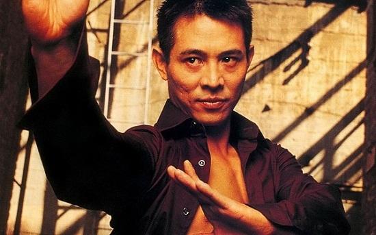 ngôi sao, kung-fun xuất sắc, Trung Quốc, dương tử quỳnh, lý tiểu long