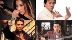 10 ngôi sao phim kung-fu xuất sắc nhất