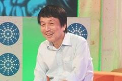 Ký ức ám ảnh về án tử được báo trước của nhạc sỹ Phú Quang