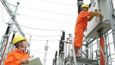 Hoá đơn điện trên 400 kWh, dính ngay 'thảm hoạ'