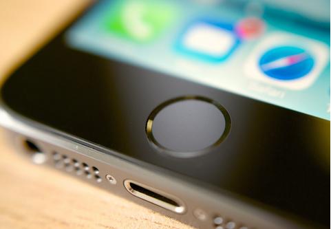Cách xử lý khi iPhone không nhận sạc