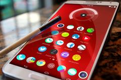 Học Apple, Samsung cũng cho thuê điện thoại
