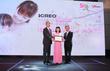 Đã có thể mua sữa Nhật Glico ICREO chính hãng ở VN