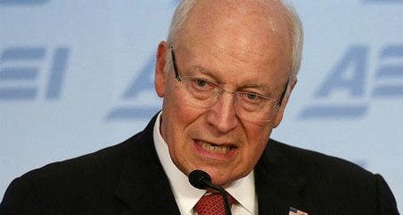 Dự báo ớn lạnh của cựu phó Tổng thống Mỹ