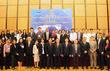 Quốc tế đánh giá cao ứng phó thiên tai ở Quảng Ninh