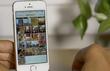 Lỗi iOS 9 cho phép xem ảnh/danh bạ trên iPhone khóa