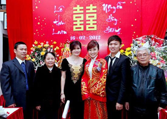 Biệt thự 137 tỷ dở dang, chị Liễu Hà Tĩnh đi đâu?