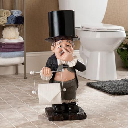 phụ kiện phòng tắm, nhà đẹp, nội thất, phụ kiện phòng tắm hữu dụng