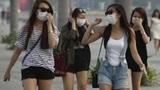 Khói bụi ô nhiễm đe dọa các đảo quốc Đông Nam Á