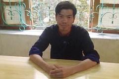 Yên Bái: Đang ngồi ăn cơm với gia đình, bất ngờ bị bắn chết