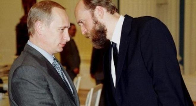 Tỷ phú thân tín Putin kiện Nga đòi 10 tỷ USD