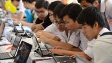 31 ngàn USD/năm, lương dân IT Việt Nam vẫn thấp nhất thế giới