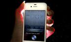 8 việc cực hay bạn có thể làm với Siri