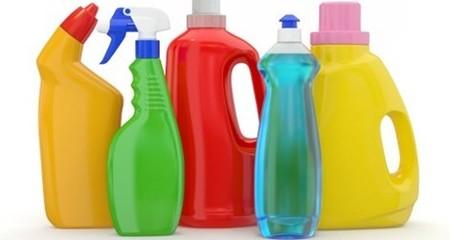 12 loại hóa chất gây ung thư có trong sản phẩm thường ngày