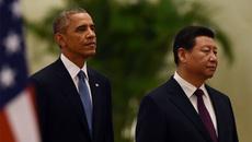 Ông Tập Cận Bình có đủ sức hàn gắn quan hệ Mỹ-Trung?