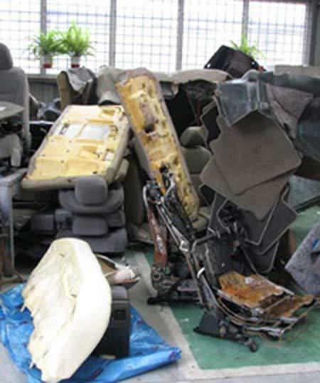ngập nước, thủy kích, động cơ, hệ thống, rủi ro, xử lý, thiệt hại, khắc phục, bán xe, ô tô, sửa chữa, ổn định, hoạt động, xe, nước.ngập-nước, thủy-kích, động-cơ, hệ -thống, rủi-ro, xử-lý, thiệt-hại, khắc-phục, bán-xe, ô-tô, sửa-chữa, ổn-định, hoạt-động.