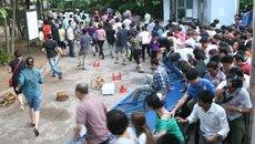 Việt Nam, nơi ai cũng cho mình là 'ngoại lệ'