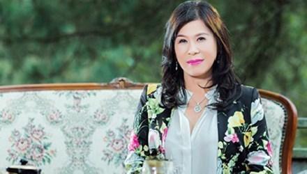 Nghiệp kinh doanh của nữ đại gia Việt đột tử ở TQ