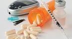 9 ngộ nhận sai trong điều trị đái tháo đường tuýp 2