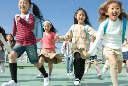 home-schooling, tự học, tại nhà, môi trường, giáo dục, nhà trường, phù hợp, Việt Nam