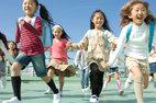 Trẻ học tại nhà có thể gặp bất ổn về tâm lý