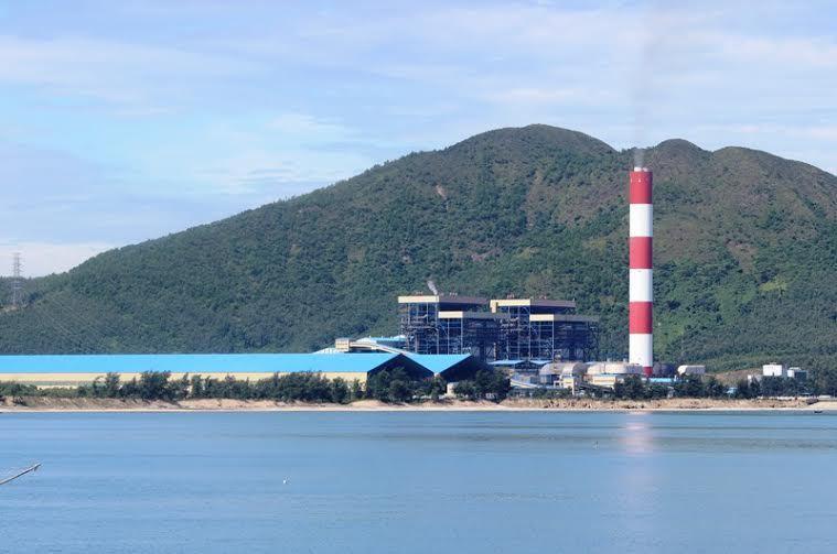 ngân sách, Hà Tĩnh, Formosa, Vũng Áng
