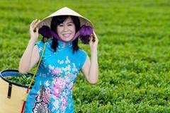 Nghi vấn bao phủ cái chết nữ đại gia Việt ở Trung Quốc