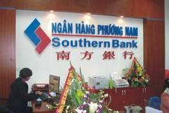 Trầm Bê hết quyền, Southern Bank biến mất