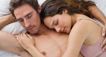 8 mẹo đơn giản giúp bạn ngủ ngon giấc hơn