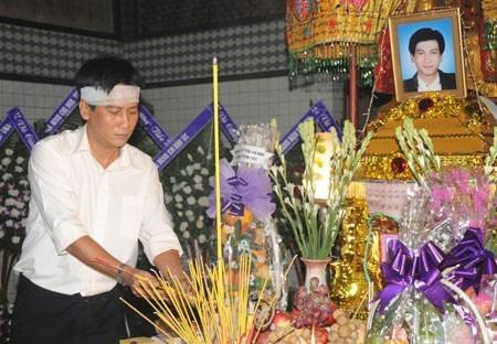 Số phận, diễn viên, ma túy, Nguyễn Huỳnh, Minh Quốc, cuộc đời