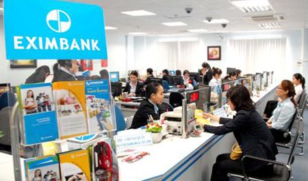 Ông Lê Hùng Dũng ra đi, Eximbank vào vòng xoáy ngàn tỷ