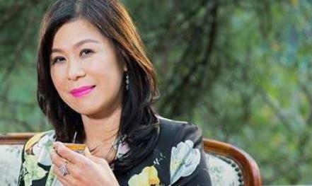 Nữ đại gia bị đầu độc trước khi bị sát hại ở Trung Quốc?