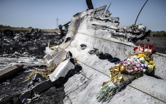 MH17, máy bay, tai nạn hàng không, thi thể