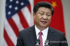 Dấu hiệu Trung Quốc thay đổi thái độ với Triều Tiên?