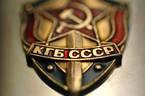 Vì sao CIA hay bị điệp viên Nga 'lật tẩy'?