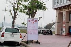 Người Trung Quốc mua đất Đà Nẵng làm gì?