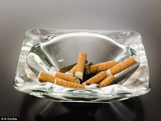 ung thư, phòng tránh, hút thuốc, lối sống