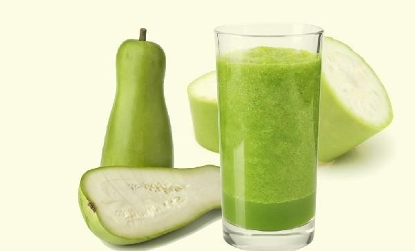 nước ép, giảm cân, hoa quả