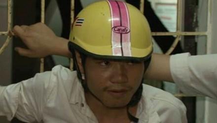 Lời khai lạnh người của hung thủ vụ giết 4 người ở Nghệ An