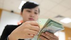 Chê lương 10 triệu: Nhiều nhân viên ngân hàng muốn bỏ việc
