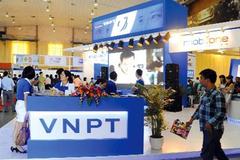 VNPT tăng tốc thoái vốn tại Maritime Bank