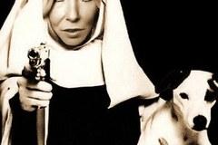 Những cô dâu thánh chiến khét tiếng nhất IS