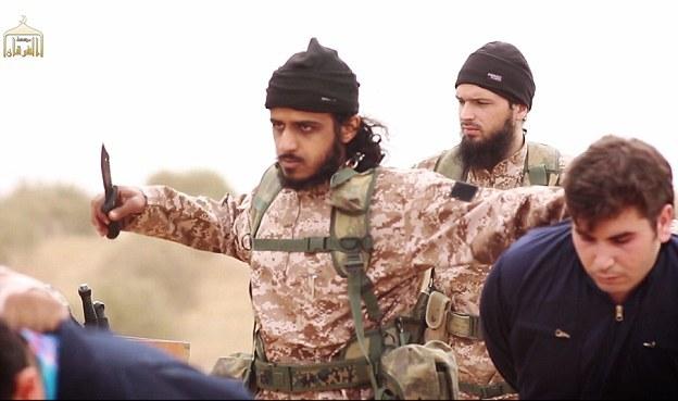 IS, cô dâu thánh chiến, cô dâu, tuyển dụng, phần tử, khủng bố, Hồi giáo, cực đoan, âm mưu, chính phủ, Anh