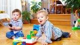 Là Đảng viên có con bị bệnh, tôi có thể sinh con thứ ba?